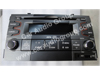 car audio car stereo kia kia-0118 front view 100*75
