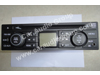car audio car stereo Nissan Nis-0334 front view 100*75