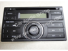 car audio car stereo Nissan Nis-0335 front view 100*75