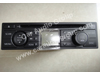 car audio car stereo Nissan Nis-0337 front view 100*75