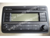 car audio car stereo skoda sko-0111 front view 100*75