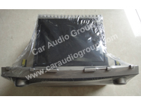 car audio car stereo toyota toy-0211 top view 200*150