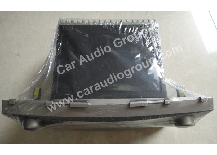 car audio car stereo toyota toy-0211 top view 700*500