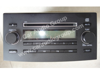 car audio car stereo toyota toy-0212 front view 200*150