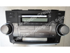 car audio car stereo toyota toy-0213 front view 100*75