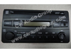 car audio car stereo toyota toy-0214 front view 100*75