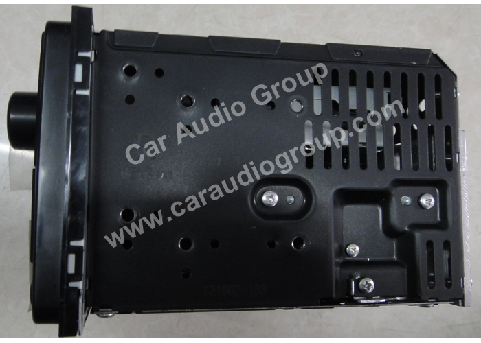 car audio car stereo toyota toy-0215 side view 700*500