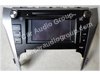 car audio car stereo toyota toy-0217 front view 100*75