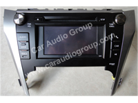 car audio car stereo toyota toy-0217 front view 200*150