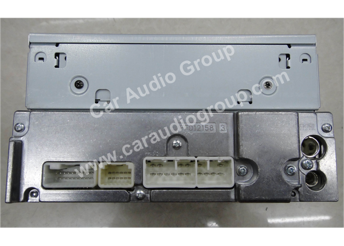 car audio car stereo toyota toy-0218 back view 700*500