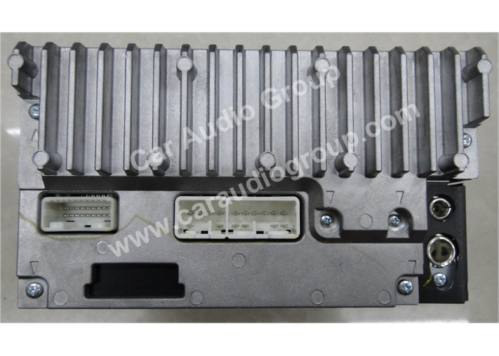 car audio car stereo toyota toy-0219 back view 700*500