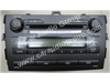 car audio car stereo toyota toy-0219 front view 100*75