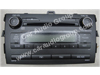 car audio car stereo toyota toy-0220 front view 100*75