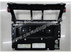 car audio car stereo toyota toy-0221 back view 100*75