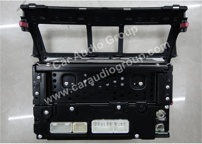 car audio car stereo toyota toy-0221 back view 700*500