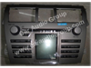 car audio car stereo toyota toy-0221 front view 100*75