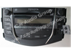 car audio car stereo toyota toy-0223 front view 100*75