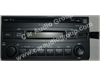 car audio car stereo toyota toy-0224 front view 100*75