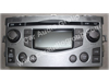 car audio car stereo toyota toy-0225 front view 100*75