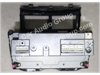 car audio car stereo toyota toy-0226 back view 100*75