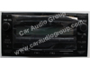 car audio car stereo toyota toy-0227 front view 100*75