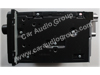 car audio car stereo toyota toy-0227 side view 100*75