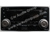 car audio car stereo toyota toy-0228 front view 100*75