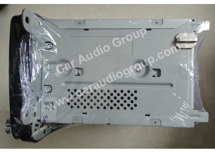 car audio car stereo volkswagen vol-0111 side view 700*500