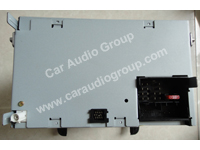 car audio car stereo volkswagen vol-0112 back view 200*150