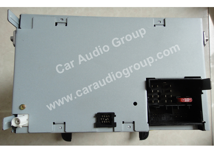 car audio car stereo volkswagen vol-0112 back view 700*500