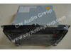 car audio car stereo volkswagen vol-0114 top view 100*75