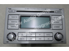 car audio car stereo volkswagen vol-0119 front view 100*75