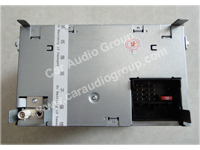 car audio car stereo volkswagen vol-0124 back view 200*150