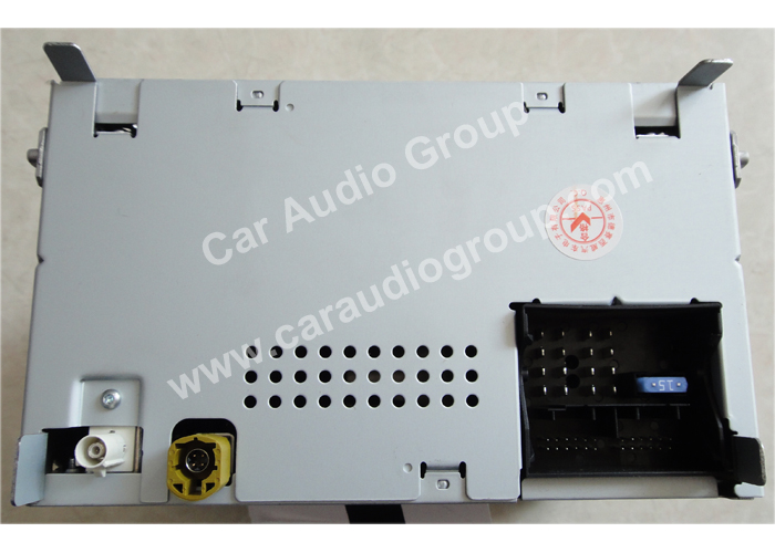 car audio car stereo volkswagen vol-0125 back view 700*500